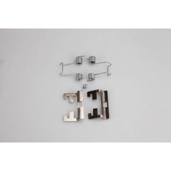 SNAP-IN FIO, DS 25 mm, 2er Set
