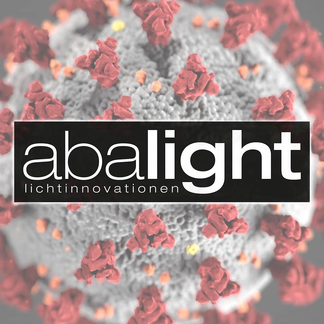 abalight-Corona