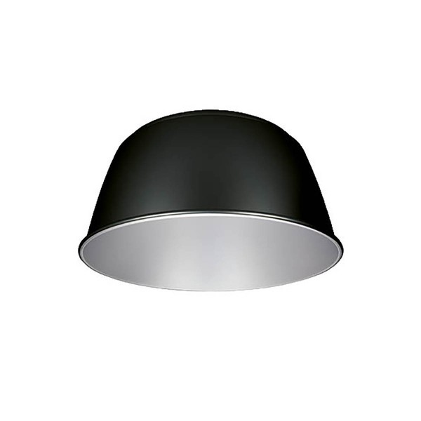 Reflektor CORONA