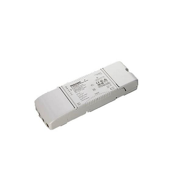 LC 45W 500-1400mA flexC SR EXC