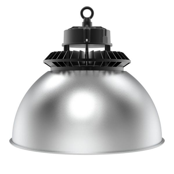 Reflektor 90° für MARS 100/150/200