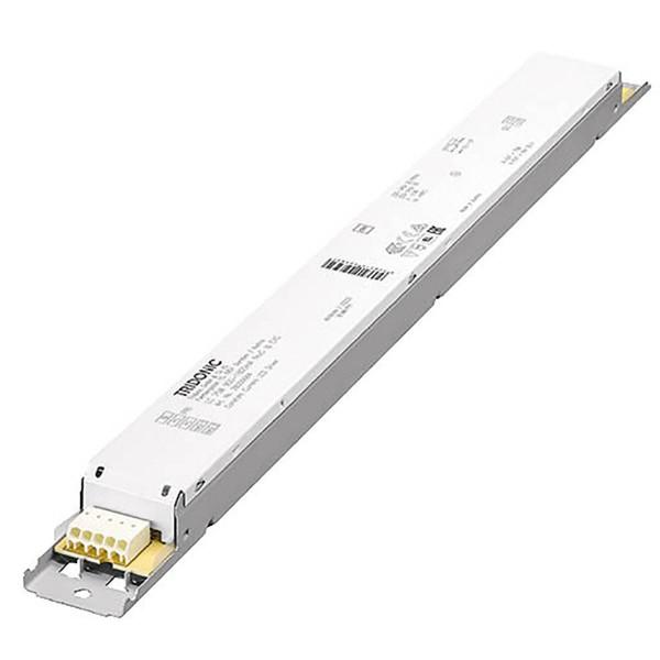 LC 75W 900-1800mA flexC lp EXC