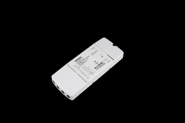 LCA 60W 900-1750mA one4all SR PRE