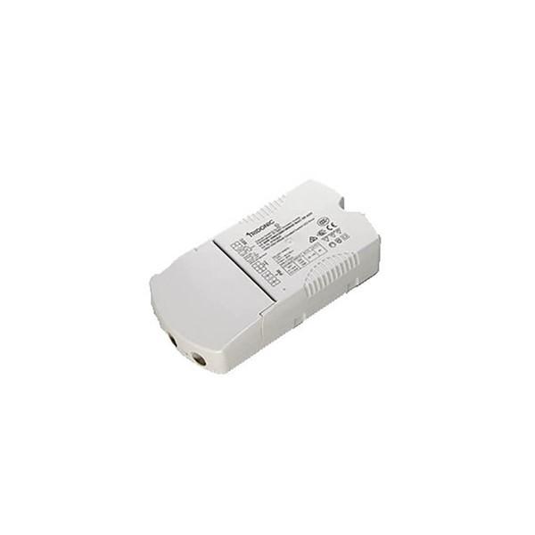 LC 60W 1050/1200/1400mA flexC SR ADV