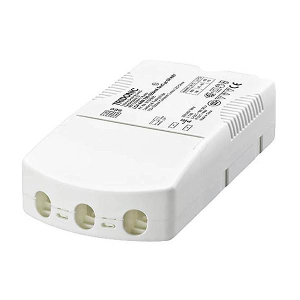 LCA 44W 700-1050mA flexC PH-C SR ADV