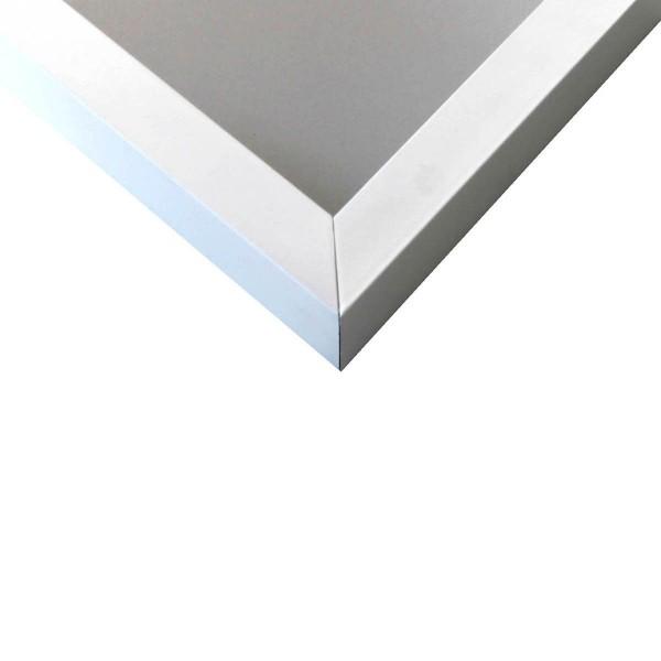Aufbau-Montagerahmen-Set MULTI 300x1200