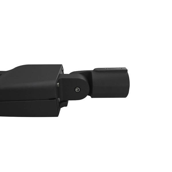 60mm Aufnahme TURO
