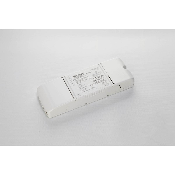 LC 25W 350-1050mA flexC SR EXC