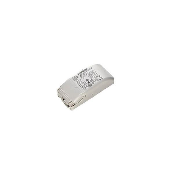 LCA 15W 180-350mA flexC PH-C SR ADV