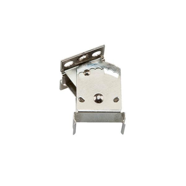 Winkelstück für LED Endlostubes