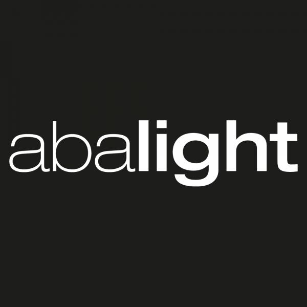 abalight-logo_google_mc_1-1